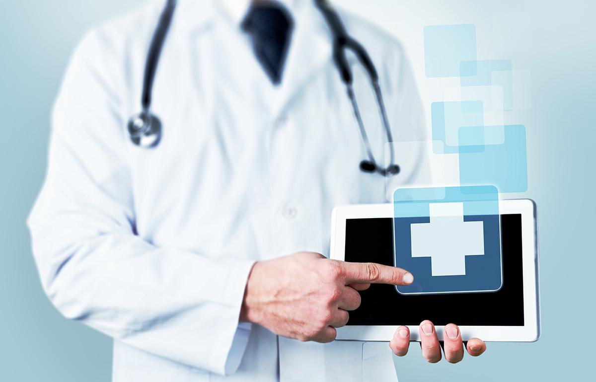 medical_images1